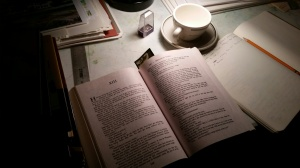 Reading and Writing Journal Reflections for Pure Pleasure
