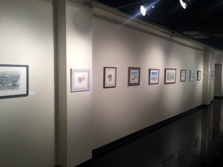 Art Center 1