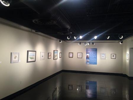 Art Center 3