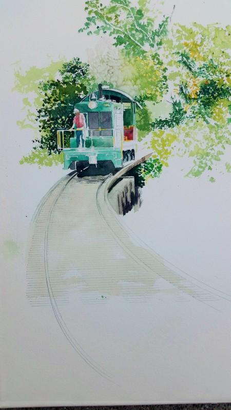 new train (2)