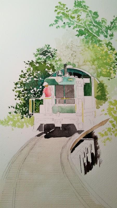 train (2)