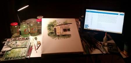 dark-studio