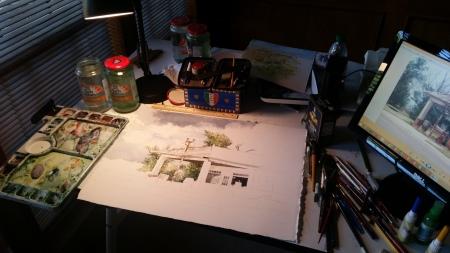 claude-studio