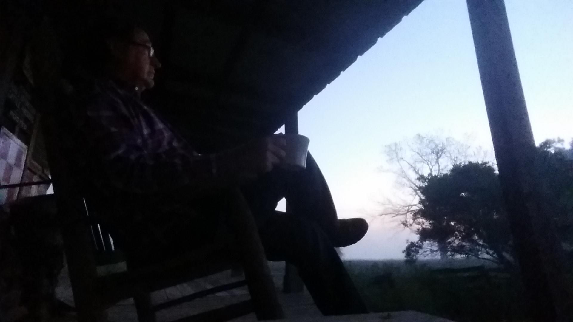 dawn4