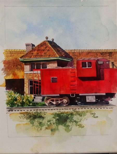 caboose (2)