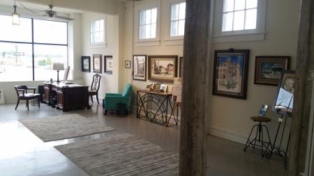 last gallery