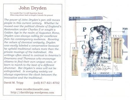 Dryden scan