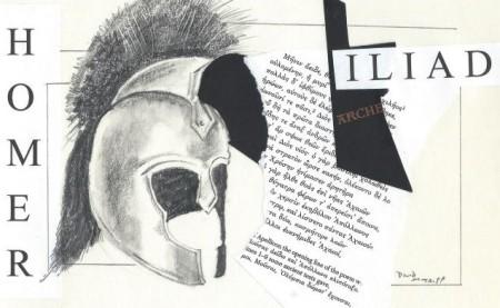 Iliad card