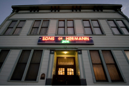 Sons-of-Hermann-Hall